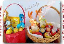 Uskrs u Borči