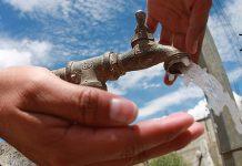 Restrikcije struje i vode u Borči