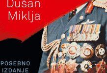 Hronika nastranosti - Dušan Miklja