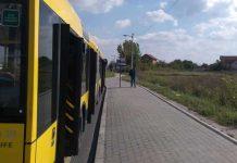 autobus 85