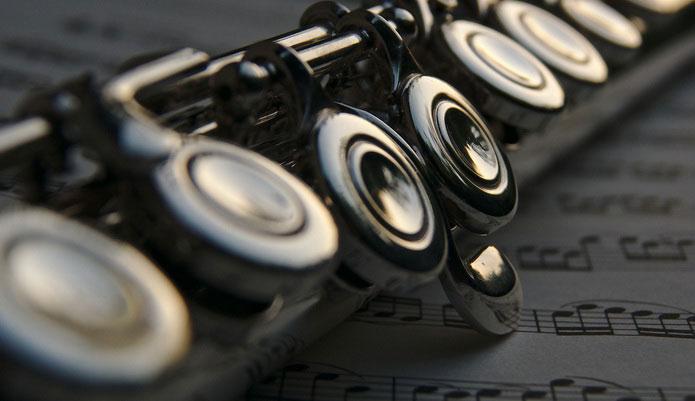 Takmičenje u flauti