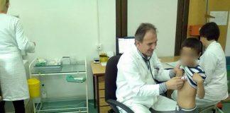 Pedijatar Džafer Aslani