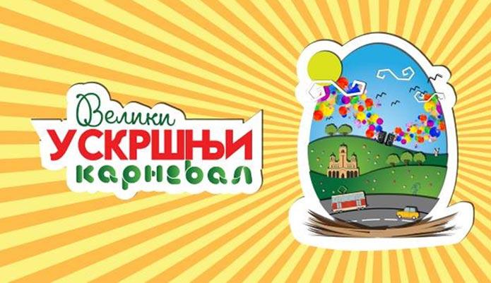 Uskršnji karneval