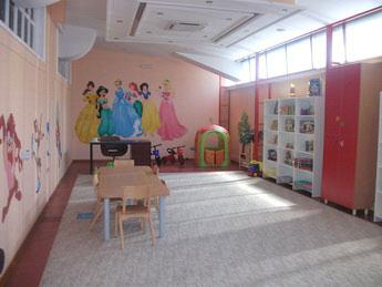 Vrtić Pačija škola