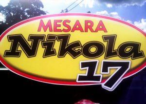 Mesara Nikola 17