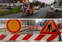 radovi - asfaltiranje