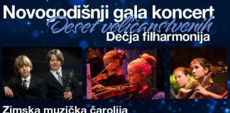 Decja filharmonija