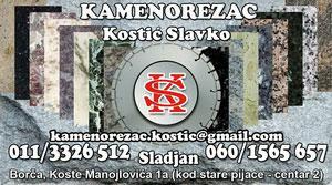 kamenorezac-baner