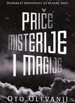price misterije i magije