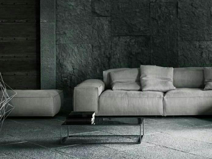 Sedia nameštaj - tapetar