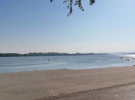 Dunav - Beograd
