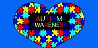 Svetski dan osoba sa autizmom
